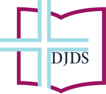 Dr-Johanna-Decker-Schulen