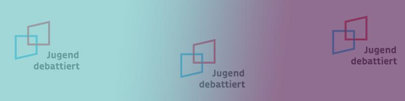 """Gewandte Wortgefechte: Schulentscheid """"Jugend debattiert"""""""
