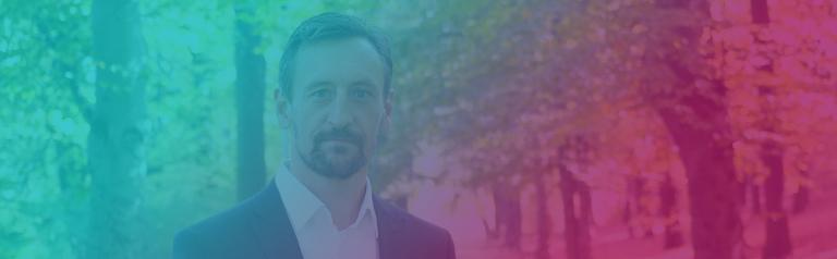 Neuer Schulleiter ab 2021/22: Hans Kistler