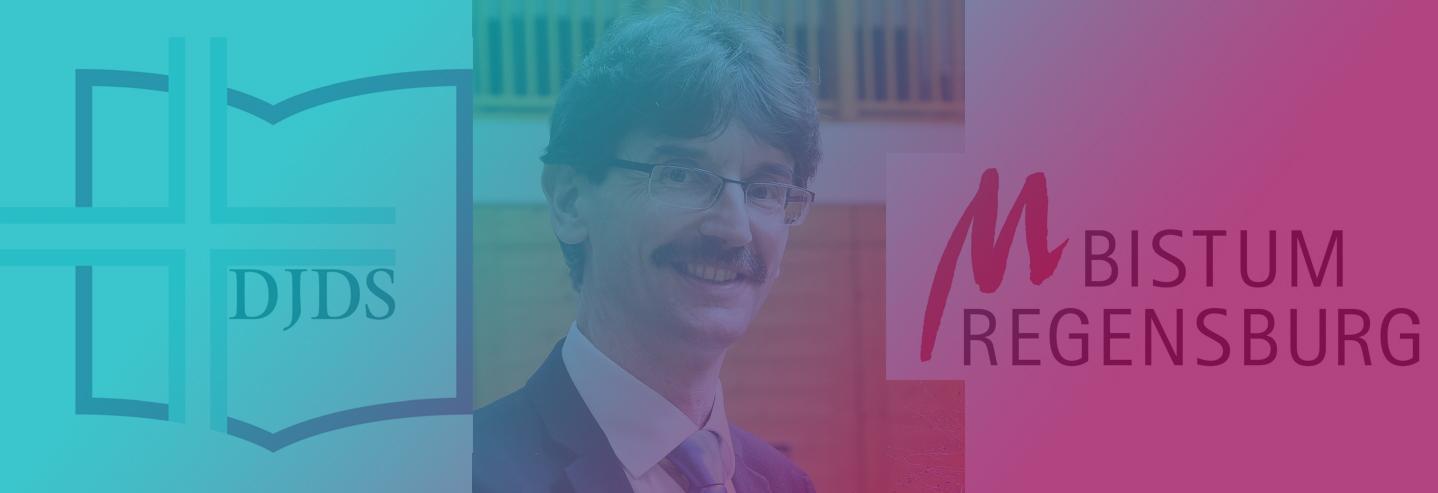 Feierliche Verabschiedung von Schulleiter Günter Jehl